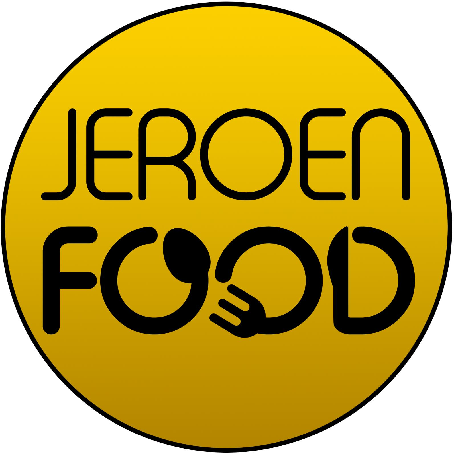 Jeroen Food